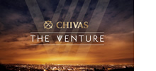 sponsor-chivas-venture