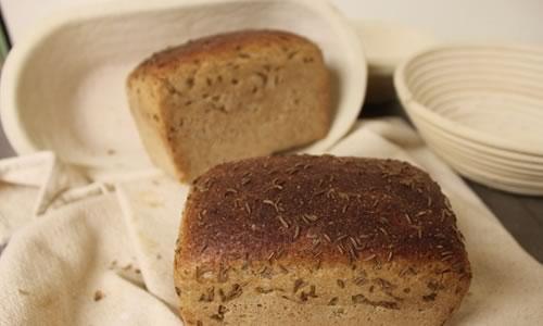 Breadshare